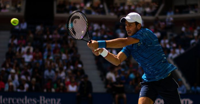 Djokovic-us-open