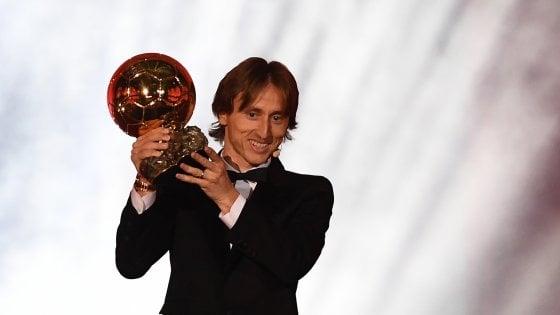 Luka-Modric-pallone-doro-2018