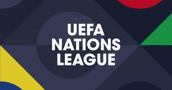 Nations League - Come funziona?
