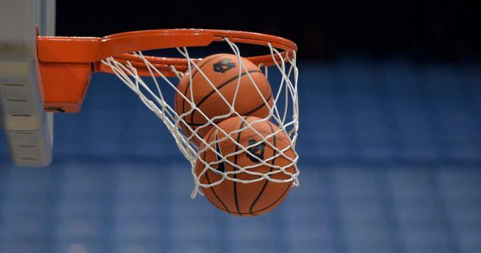 Regola del Basket - 24 secondi