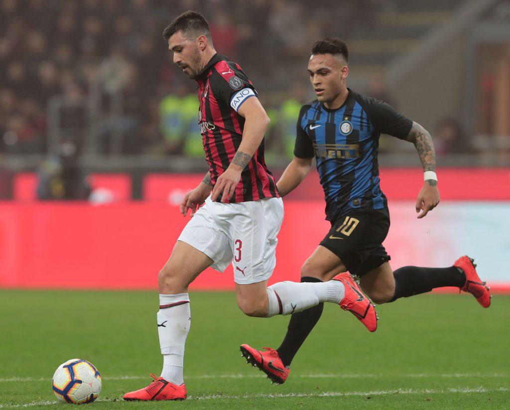 Milan-Inter, sabato sera il Derby della Madonnina