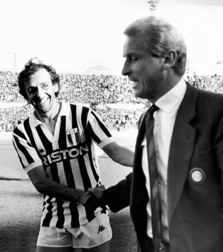 Serie_A_1986-87_Inter-juventus_Platini_e_Trapattoni