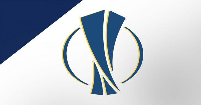direttagoldbet - Europa League – Calendario 2019/2020