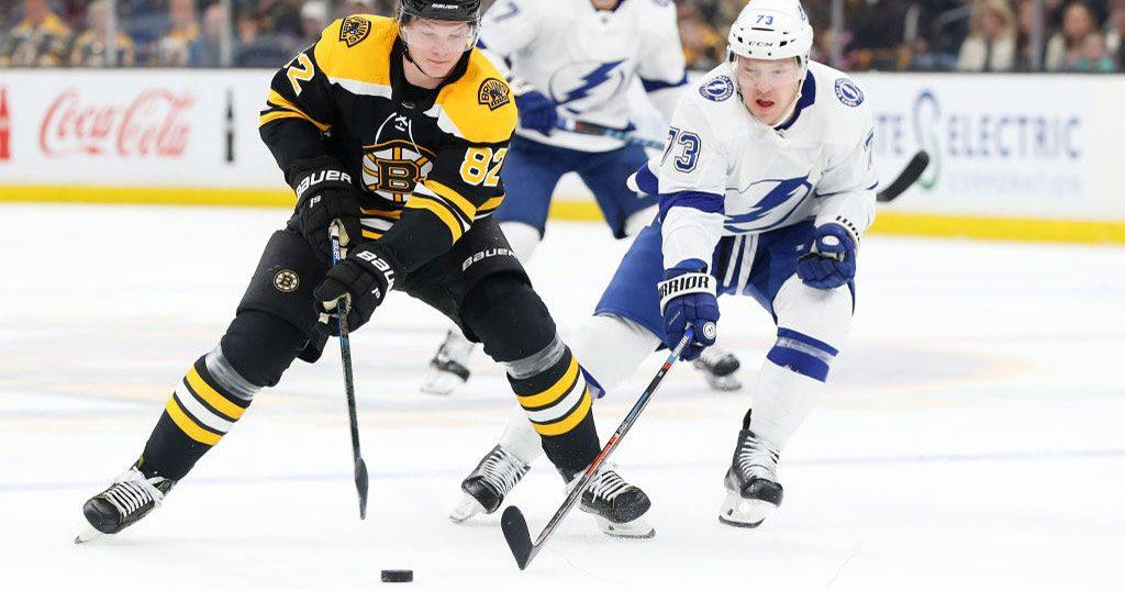 Hockey su ghiaccio, Stanley Cup: la nuova stagione della NHL è alle porte