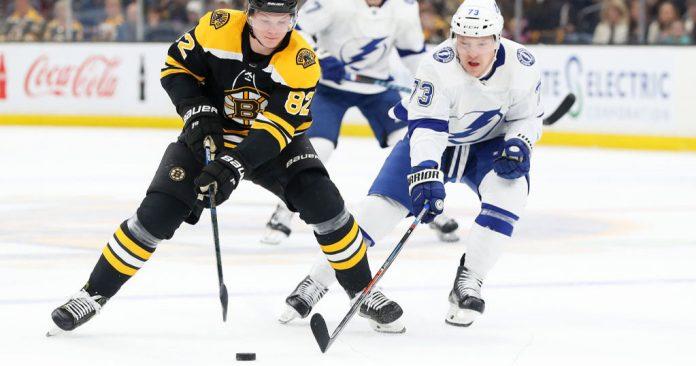 direttagoldbet - La nuova stagione della NHL è alle porte