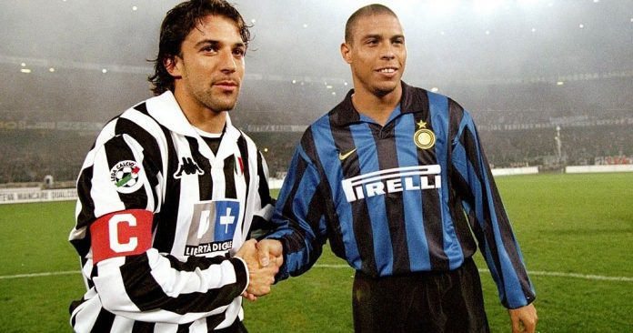 DirettaGoldbet - inter-juve-derby-d-italia