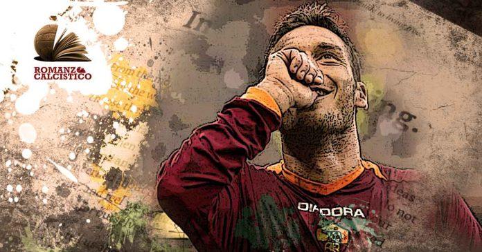 Francesco-Totti-e-quel-capolavoro-di-balistica-che-è-già-storia-evidenza