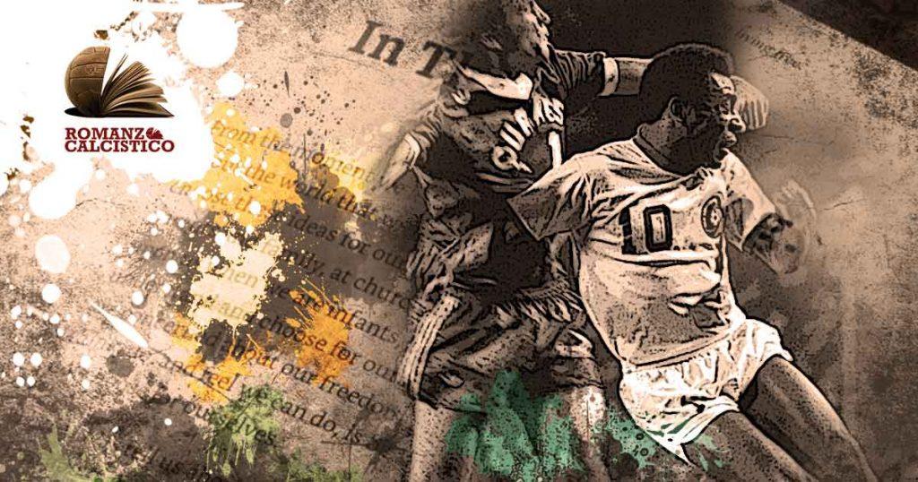 Pelé: la leggenda del re