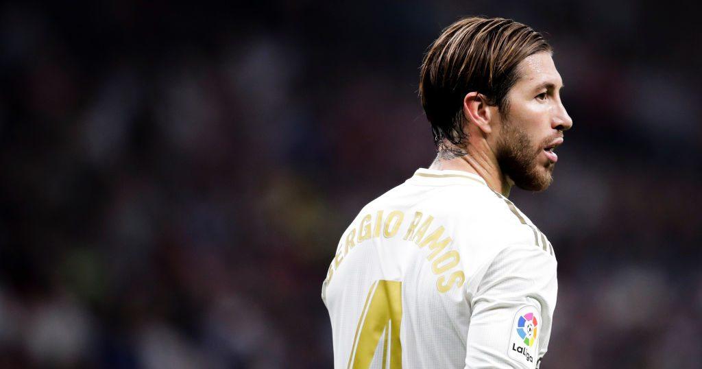 Real Madrid – Granada, il big match che non ti aspetti!