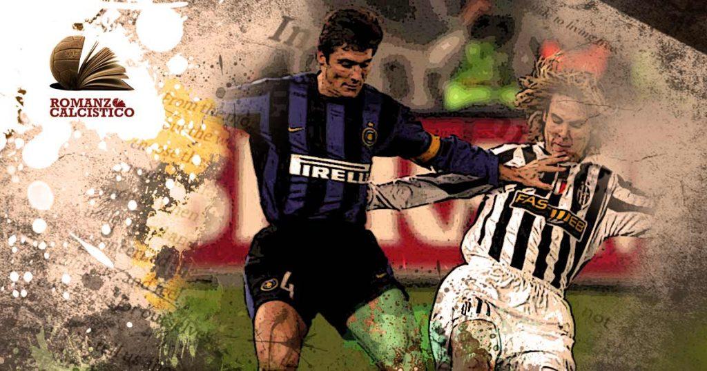 Inter-Juventus: il Derby d'Italia, una rivalità infinita