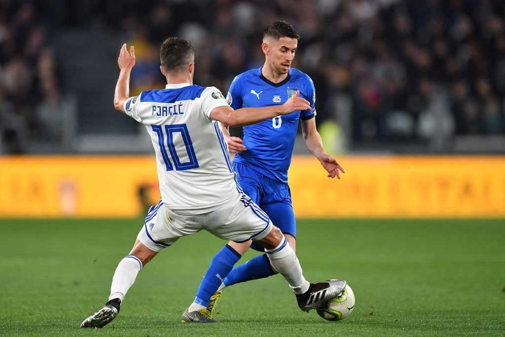 EURO 2020 – La volata per le qualificazioni entra nel vivo