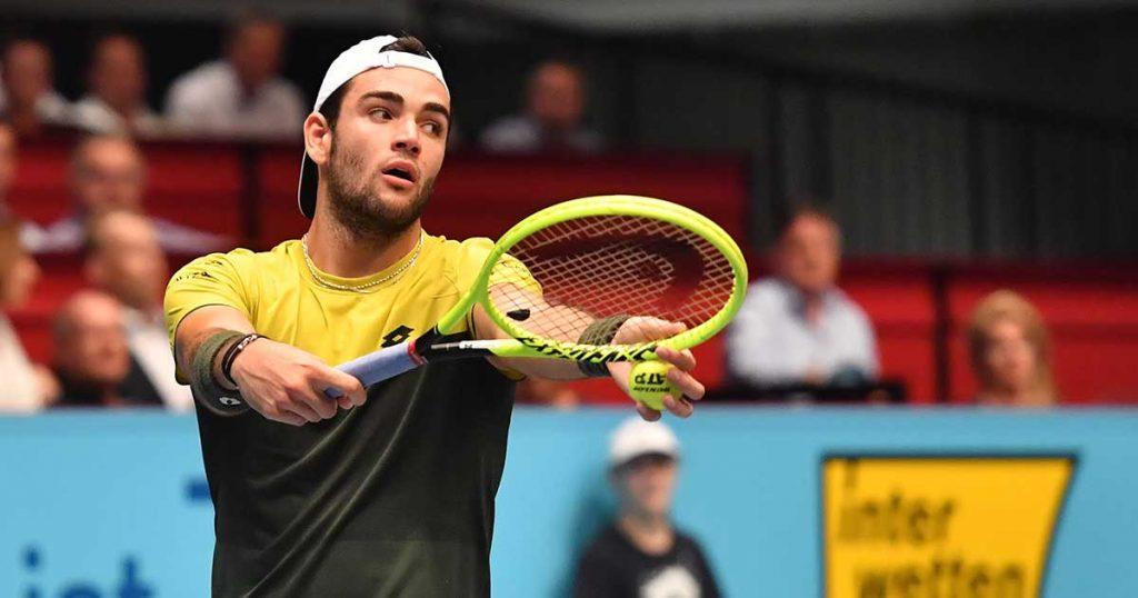 atp-finals-berrettini-tennis