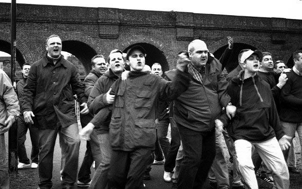 chelsea-headhunters-hooligans-tifosi-supporters
