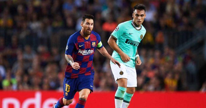 Champions League – Gli ultimi verdetti per gli ottavi