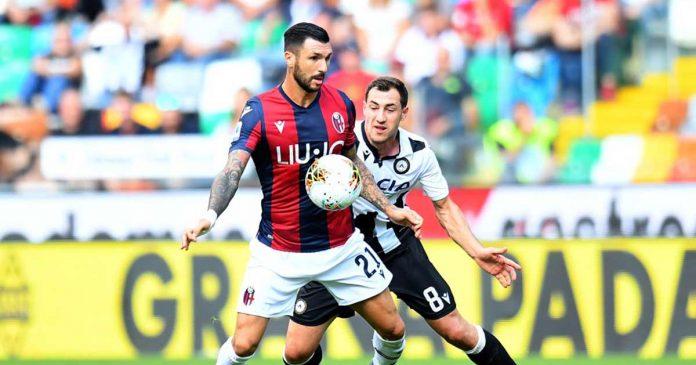 Coppa Italia – Si torna in campo per il quarto turno