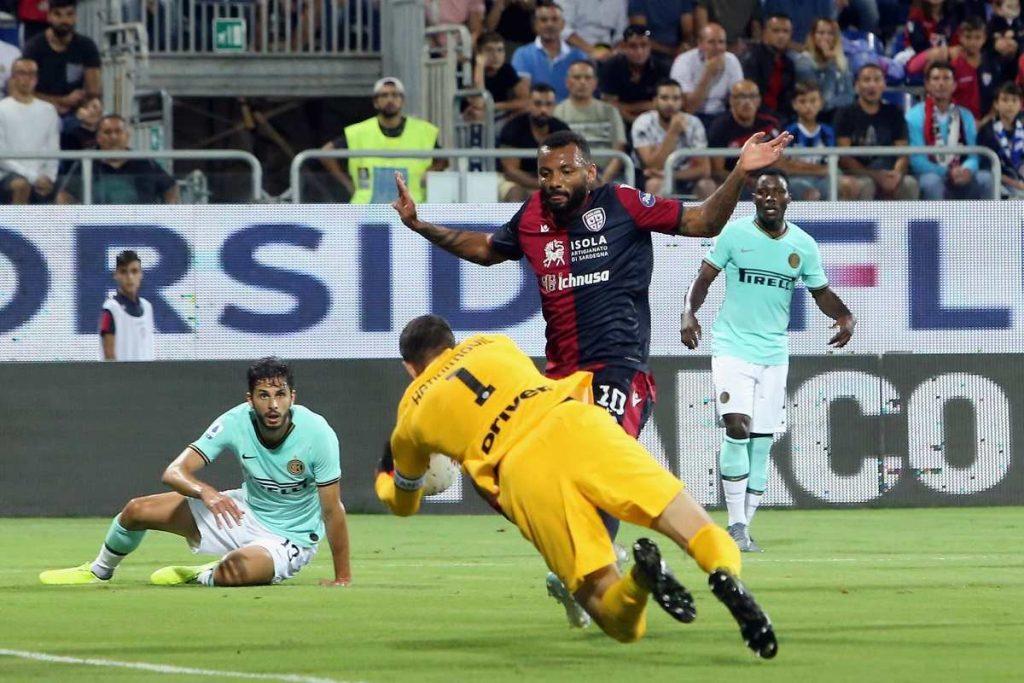 La Coppa Italia entra nel vivo con gli ottavi di finale