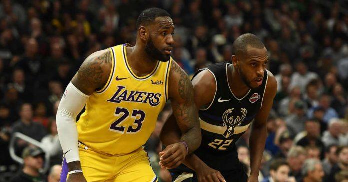 nba-punto-sulla-stagione-NBA-arrivata-al-giro-di-boa