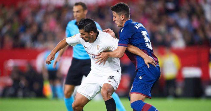 Copa del Rey ai sedicesimi di finale