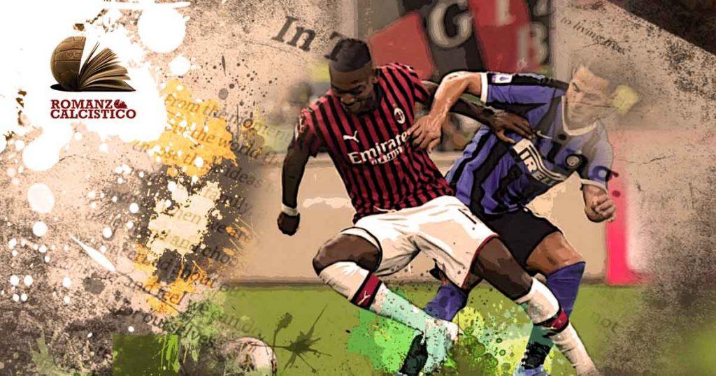 Inter – Milan: il derby della Madonnina ai raggi X