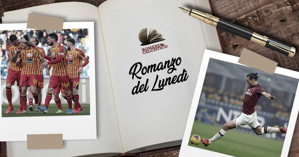 Serie A, 23ª giornata: un campionato così aperto non si vedeva da anni